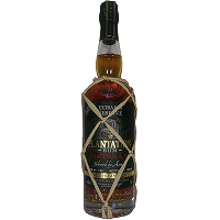 Plantation Single Cask Guatemala XO for Avante
