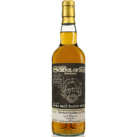 The School of Malt Lesson 5 Mortlach 1989