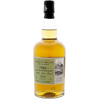 Wemyss Aultmore 1982 Apple Mint Mead