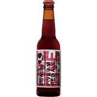 BrewDog Brewery 5A.M. Saint Red Ale