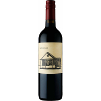 Cline Farmhouse Red 2012