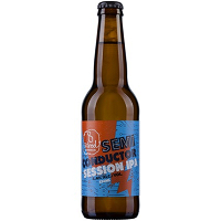 8wired SemiConductor Session IPA