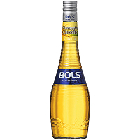 Bols Pineapple Chipotle