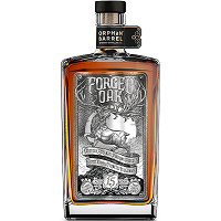 Orphan Barrel Forged Oak 15 Years