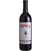 Francis Coppola Director's Red Blend 2013