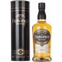 The Dubliner 10Years Old