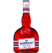 Grand Marnier The Paris-France Edition