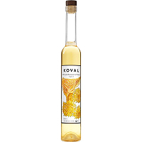 Koval Chrysanthemum & Honey Liqueur