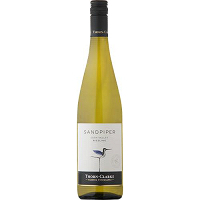 Sandpiper Riesling 2015