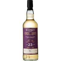 Whisky Magazine Editor's Choice Glen Keith 1993