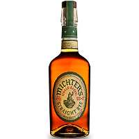 Michter's US★1 Kentucky Straight Rye