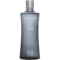 Ampersand London Dry Gin