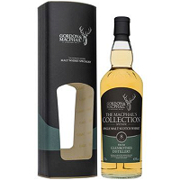 The MacPhail's Collection Glenrothes 8 Years Old
