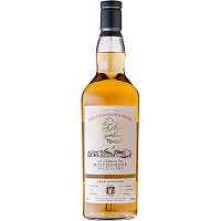 The Single Malts of Scotland Miltonduff 1999
