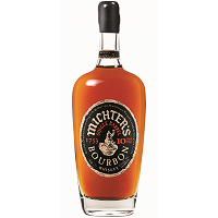Michter's 10 Years Old Kentucky Straight Bourbon