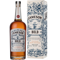 Jameson Bold [Deconstructed Series]