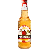 Magners Juicy Apple