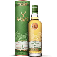 Gordon & Macphail Discovery Tormore 13 Years Old
