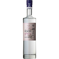 Japanese GIN WA BI GIN Damask Rose