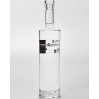 Benizakura Distillery Craft Gin [9148] Recipe Number:0103 YUKI