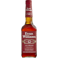 Evan Williams 12 Years Old