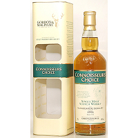 Gordon & Macphail Connoisseurs Choice Mannochmore 1994