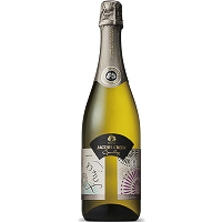 Jacob's Creek KAGIYA Sparkling Wine