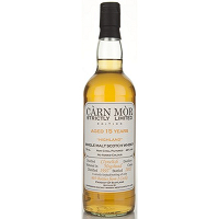 Carn Mor Strictly Limited Auchroisk 1999