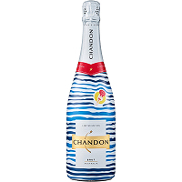Chandon Brut Summer Bottle 2017