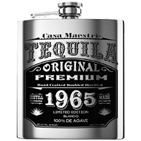 Casa Maestri Blanco in Flask 1,750ml