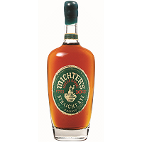 Michter's 10 Years Old Kentucky Straight Rye
