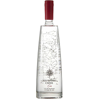 Southern Cross Gin