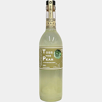 Tochigi Liqueur Toss The Pear