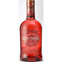 Handcrafted Red Door Highland Gin
