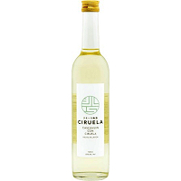Ciruela White Label