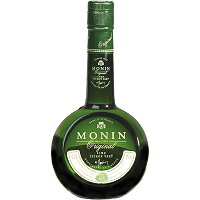 MONIN Original Liqueur