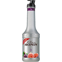 MONIN Fig Fruit Mix