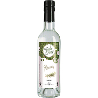 G.E.Massenez Garden Party Rosemary Liqueur