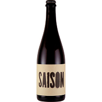 Cyclic Beer Farm Saison