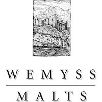 Wemyss Blended Malt Spice King Batch Strength002