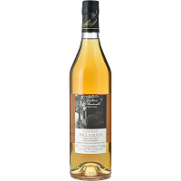 Paul Giraud Tradition Single Cask L'Experience