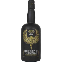 Angels' Necter Single Malt Islay Edition