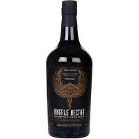 Angels' Necter Blended Malt Original