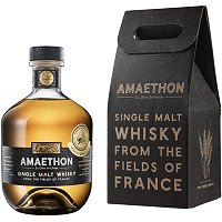 Amaethon Single Malt Collection