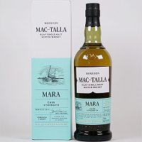 Mac-Tella Mara Cask Strength
